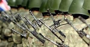 Bedelli askerlikle ilgili beklenen tasarı komisyondan geçti!