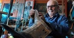 Emekliye müjde tam 234 lira artıyor