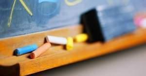 Milli Eğitim Bakanlığı sahte öğretmen avında