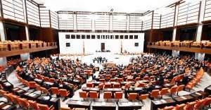 Milyonları sevindiren düzenlemeler torba yasa ile mecliste