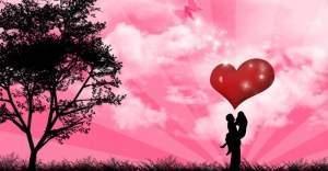 Aşk mesajları, sevgiliye mesajlar, sevgiliye yollamak için Whatsapp mesajları, sevgililer günü sözleri