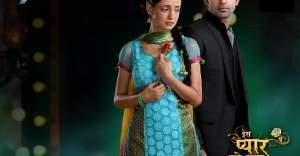 Bir Garip Aşk 73. bölüm fragman izle Khushi Shyam'ın elinden kurtulacak mı? 17 Şubat Çarşamba