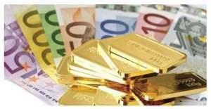 5 Mayıs 2016 Dolar kuru, Euro, gram altın 2016 fiyatları