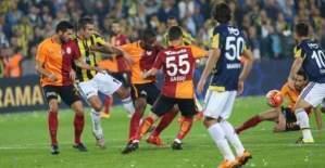 Galatasaray Fenerbahçe kupa finali ne zaman,...