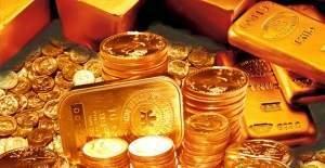 Güncel altın fiyatları, çeyrek altın fiyatları
