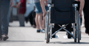 MEB, engelli istihdamında en fazla açığa sahip