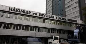 HSYK Olağanüstü toplandı - Darbeciler hakkında yakalama kararı