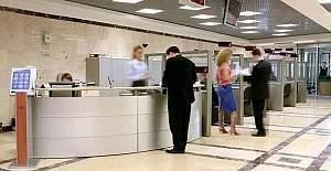 30 Ağustos 2016 PTT, Bankalar ve Eczaneler...