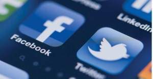 Facebook ve Twitter neden açılmıyor?...