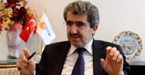 Ali Demir'den yalan iddialarla ilgili açıklama