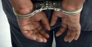 Antalya'da FETÖ soruşturması: 17 tutuklama