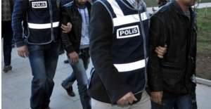 Bylock soruşturmasında 42 öğretmen tutuklandı
