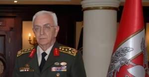 Eski Genelkurmay Başkanı Işık Koşaner'den istifa açıklaması