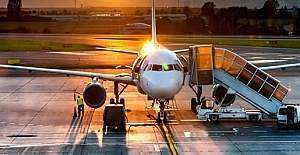 Havaalanı Sertifikasyon ve İşletim Yönetmeliği