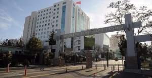 Jandarma ve Sahil Güvenlikte 265 kişi görevden alındı
