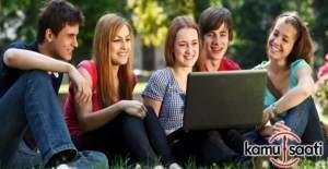 MEB 900 öğrenciyi yurt dışına gönderecek