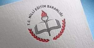 MEB'den öğretmen kadrolarına atanacaklar için başvuru duyuru