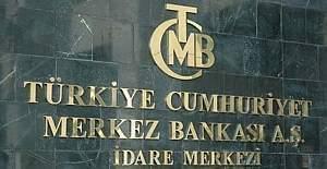 Merkez Bankası'ndan 2017 enflasyon tahmini!