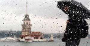Meteoroloji'den uyarı: Kar ve yağmur geliyor