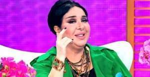 Nur Yerlitaş'ın son durumu nasıl?