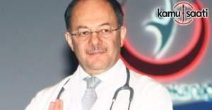 Sağlık Bakanlığı 11 bin personel alımı ne zaman yapılacak?