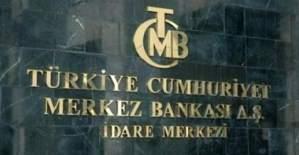 TCMB sözleşmeli ekonomist alımı yapacak