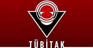 TÜBİTAK'ta 3 mühendis FETÖ'den tutuklandı