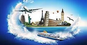 Yurtdışı Seyahatine Çıkmadan Önce Bilinmesi Gerekenler