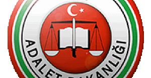 Adalet Bakanlığı Memur Sınav, Atama...