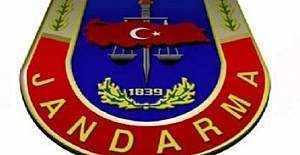 Jandarma Komutanlığı'ndan sağlık lisesi mezunu personel alımı