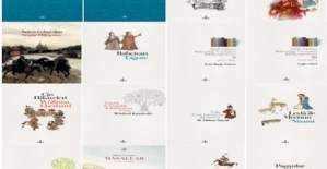 MEB'den 2023 Kitap Projesi