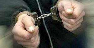 Nevşehir'de 2 kişi FETÖ'den tutuklandı