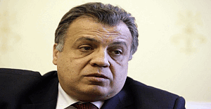 Rus Büyükelçi Karlov'un suikastçisinin kimliği açıklandı