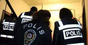 Ünlü markalara FETÖ operasyonu: 18 gözaltı