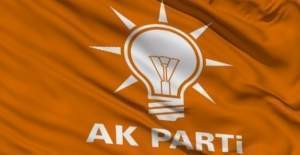 AKP#039;nin anayasa değişikliği...