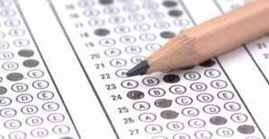 ALES'te deneme sınavı dönemi - 'e-ALES Deneme Sınavı' ücreti
