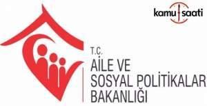 ASPB Denetçi Yardımcılığı başvuruları başladı