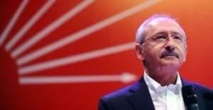 CHP'nin referandum stratejileri neler? Kılıçdaroğlu'nun açıklaması