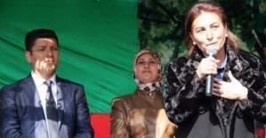 DBP'li Belediye Başkanı Mehmet Ali Tunç gözaltına alındı