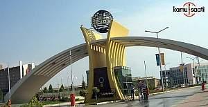 Eskişehir Osmangazi Üniversitesi Atatürk İlkeleri ve İnkılâp Tarihi Araştırma ve Uygulama Merkezi Yönetmeliğinde Değişiklik