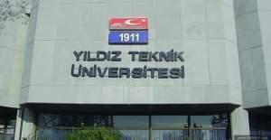 İstanbul'da 83 akademisyen için iddianame hazırlandı
