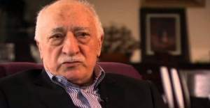 İşte Fetullah Gülen'in yeni rüyası