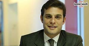 Mehmet Aslan gözaltına alındı -...
