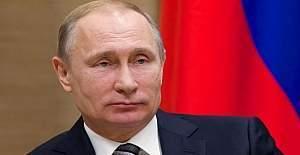 Rusya'nın Meksika'ya müdahale kampanyası büyük ilgi gördü