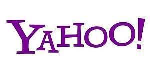 Yahoo adını değiştiriyor! Yeni adı 'Altaba'