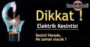 24 Şubat Cuma günü İstanbul#039;da...