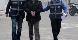 31 ilde dev FETÖ operasyonu: 100 gözaltı...