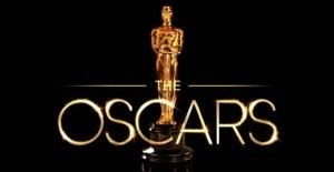 89. Oscar Ödülleri sahiplerini buldu - İşte kazananlar