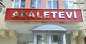 Adalet Bakanlığı'nın misafirhaneler için yeni kararı