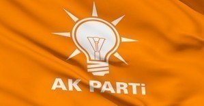 AK Parti'den referandum formülü: 3İ